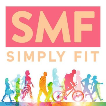 SimplyFit